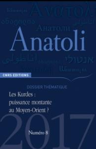 Anatoli-2eme-version-194x300