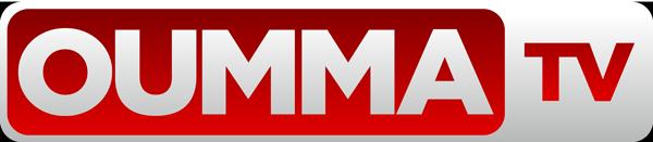 Logo Oumma-tv