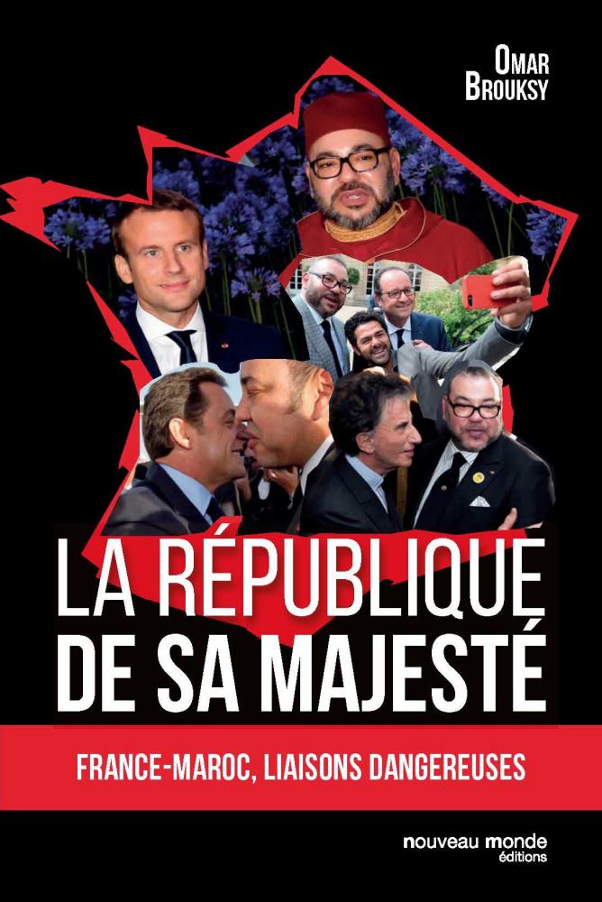 Visuel controverse France-Maroc