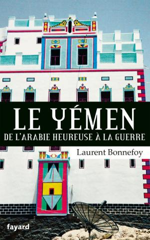 Yemen_Bonnefoy