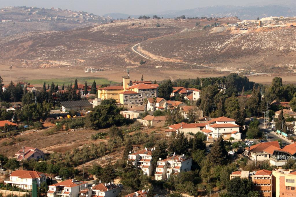 Kfar Kila