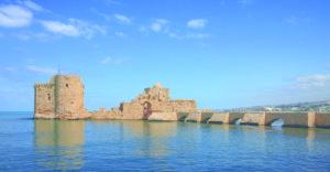 iStock_Sidon