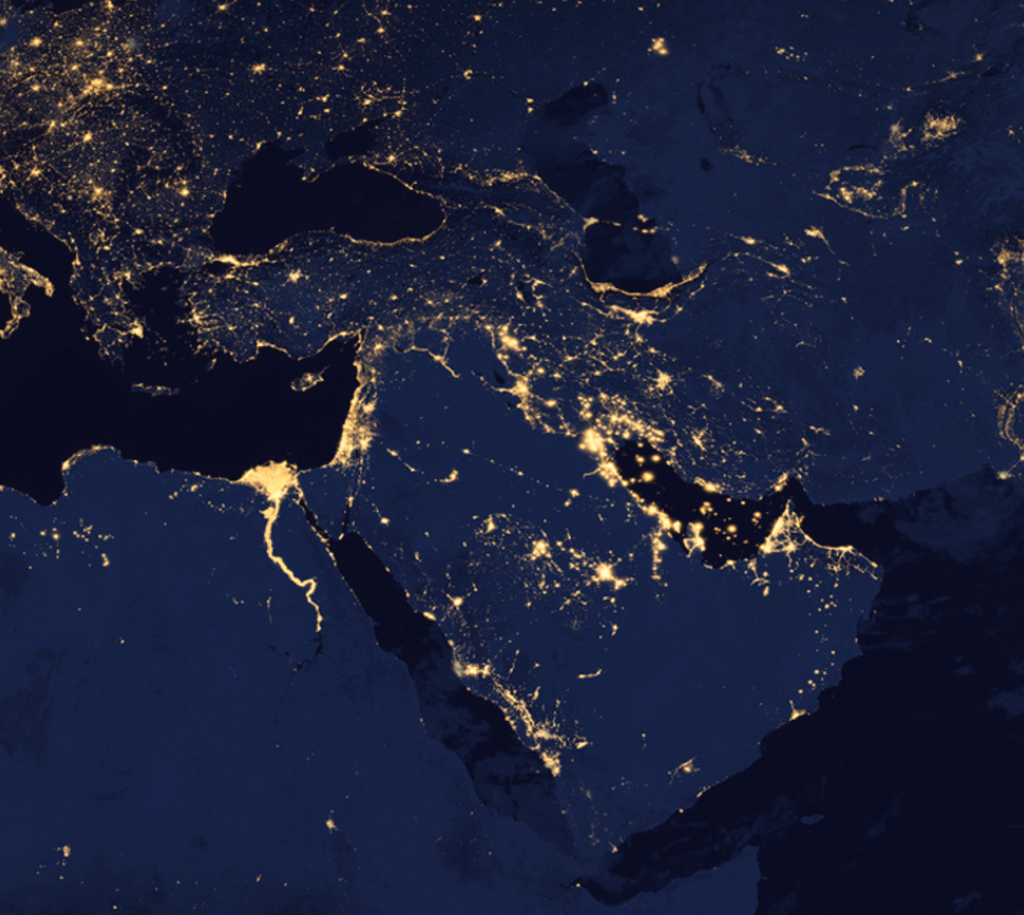 visuel séminaire géopolitique MoyenOrient 2018 v2