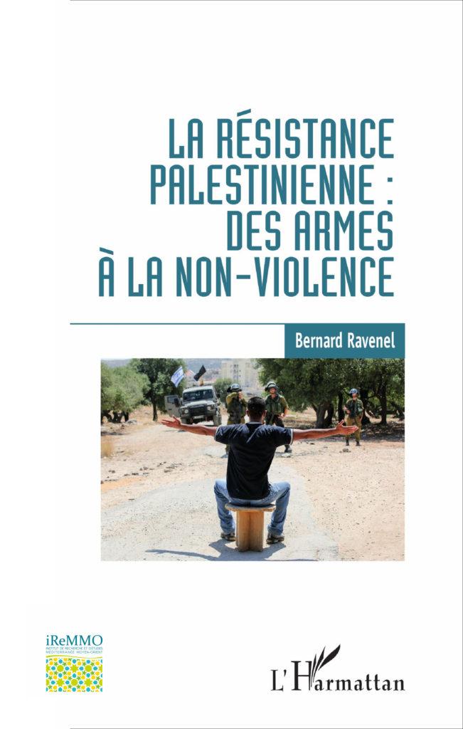 Résistance-palestinienne_Biblio-iReMMO