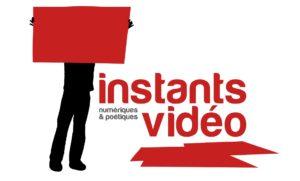 instants videos