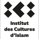 Institut_Cultures_Islam