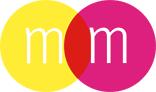 MaisonMetallos_Logo