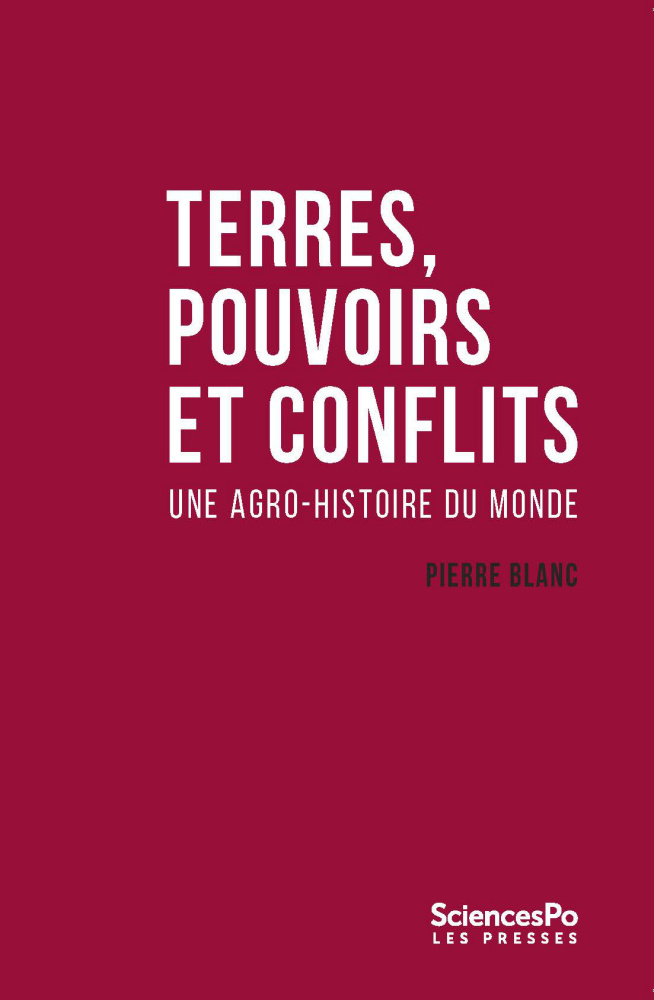 Terres-Conflits_PierreBlanc