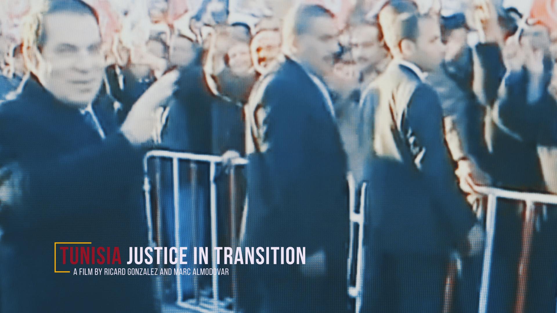 Trailer documentaire IVD Tunisie_controverse 27-06