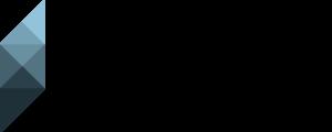 logo inkyfada FINAL blanc