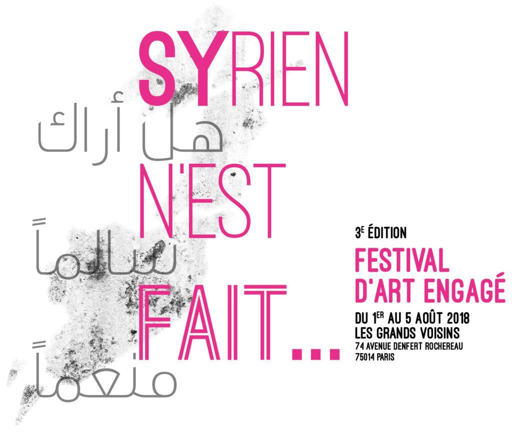 Syrien N'est Fait_2018 (1)