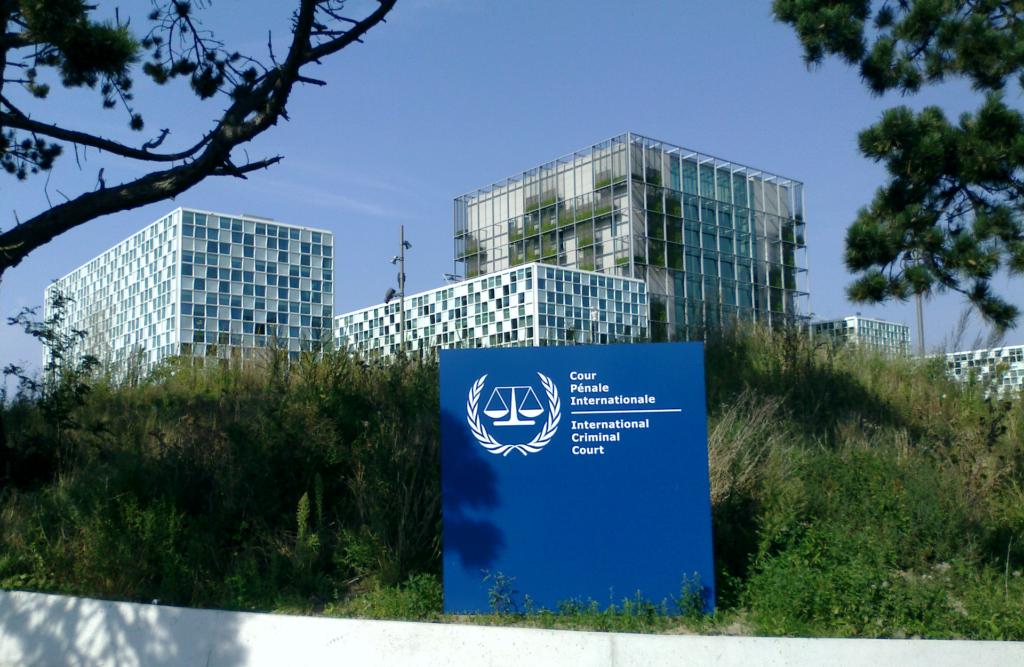 visuel séminaire droit 2018-2019