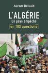 Algerie 100 questions