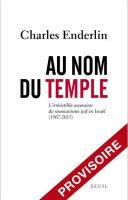 Au-nom-du-temple_Enderlin