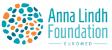Fondation-Anna-Lindh-660x330
