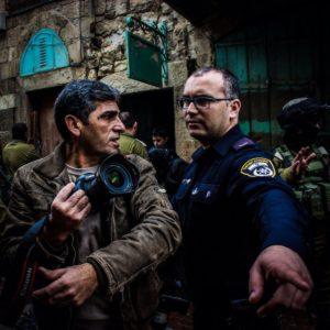Gendron_Palestine_700px
