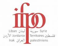 Logo de l'Ifpo