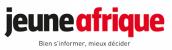 Logo jeunes Afrique