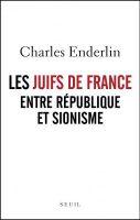Juifs de France Enderlin