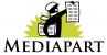 Médiapart_logo