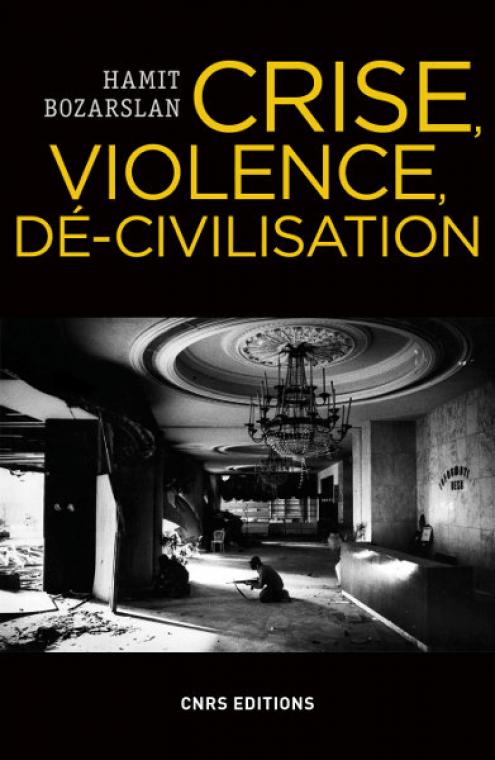 crise-violence-de-civilisation