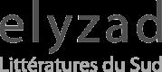 logo-elyzad-