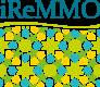 logo_iremmo_Vide_transparent